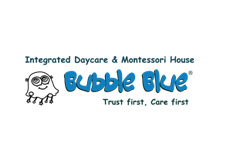 bubble blue_fn