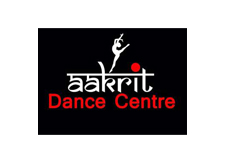 aakrit dance center