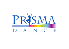 prisma dance