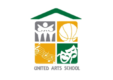 united school of arts