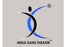 indian dance theatre new delhi
