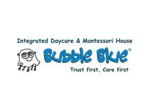 bubble blue_fn