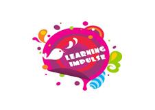 learning impulse logo_fn