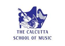 Calcutta School of Music, Kolkata