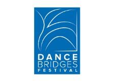 Dance bridges kolkata