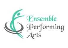 ensemble dance company new delhi
