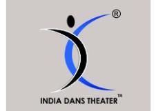 indian dance theatre new delhi