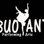 Buoyant Performing Arts